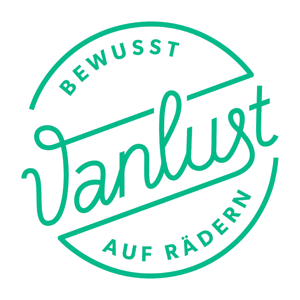 Vanlust Logo