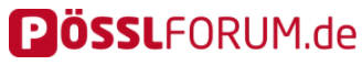 Pösslforum Logo